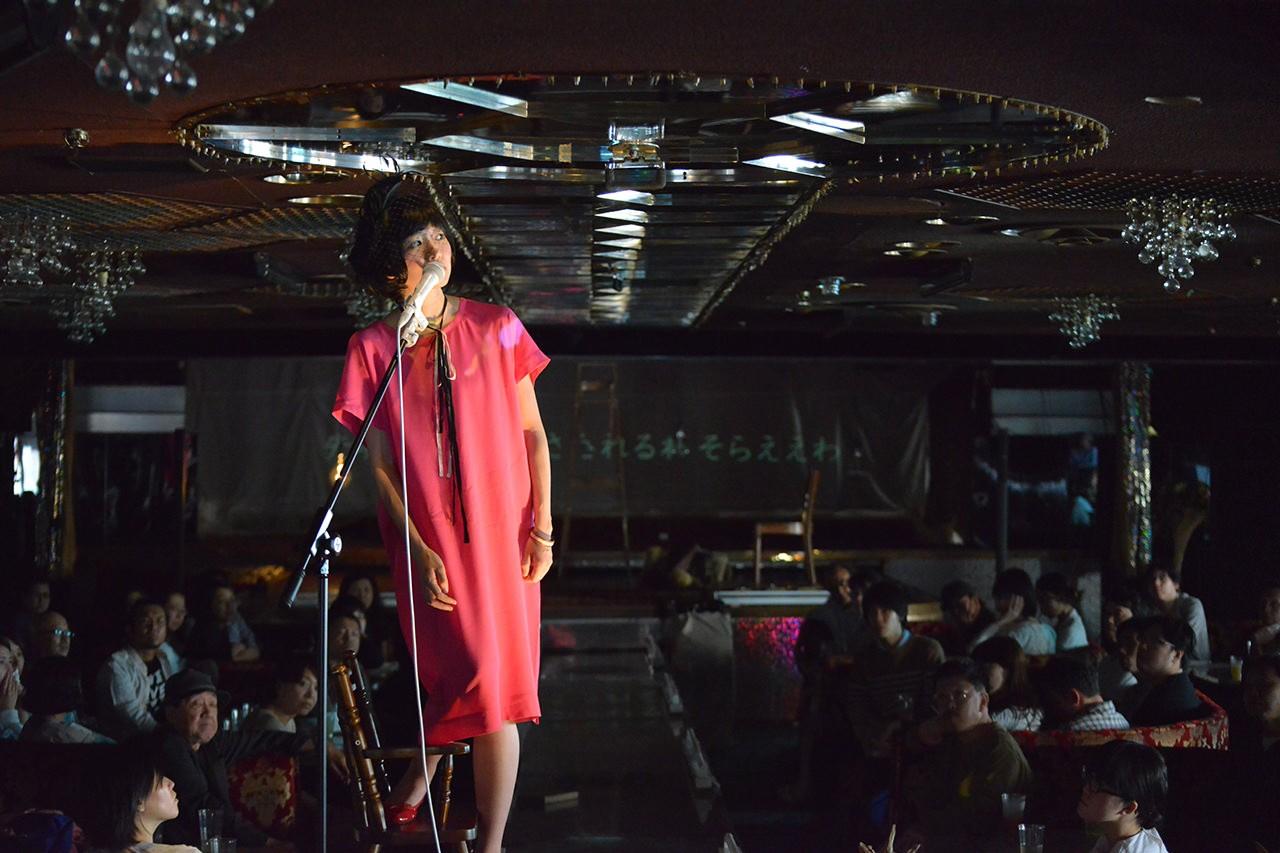 maenohi_tokyo1