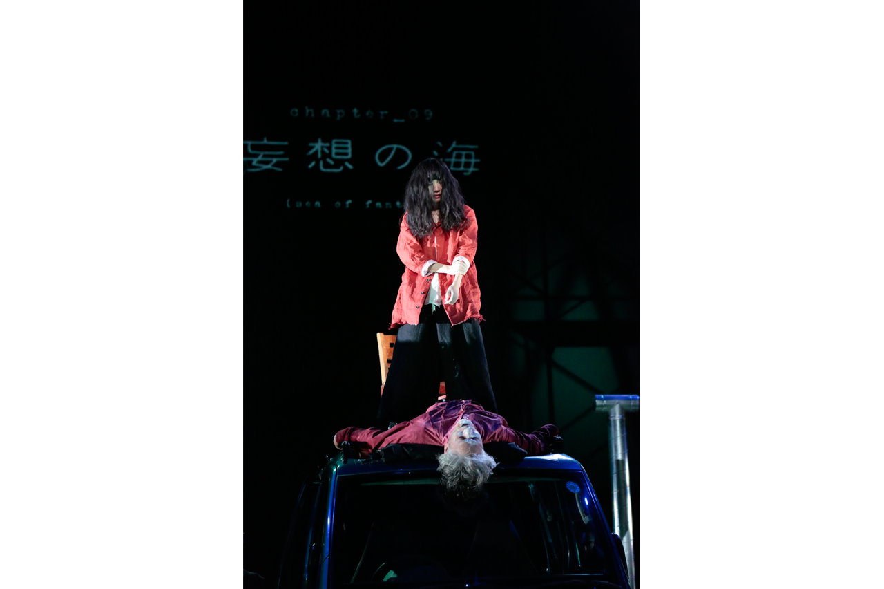 0678 「小指の思い出」 舞台稽古 東京芸術劇場 2014年9月27日撮-2